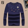 wholesale  Thom Browne     sweater  women and man    sweater 4