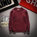 wholesale  Thom Browne     sweater  women and man    sweater 5