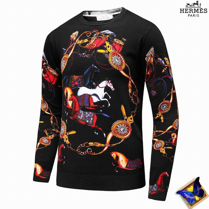 wholesale  Thom Browne     sweater  women and man    sweater 6