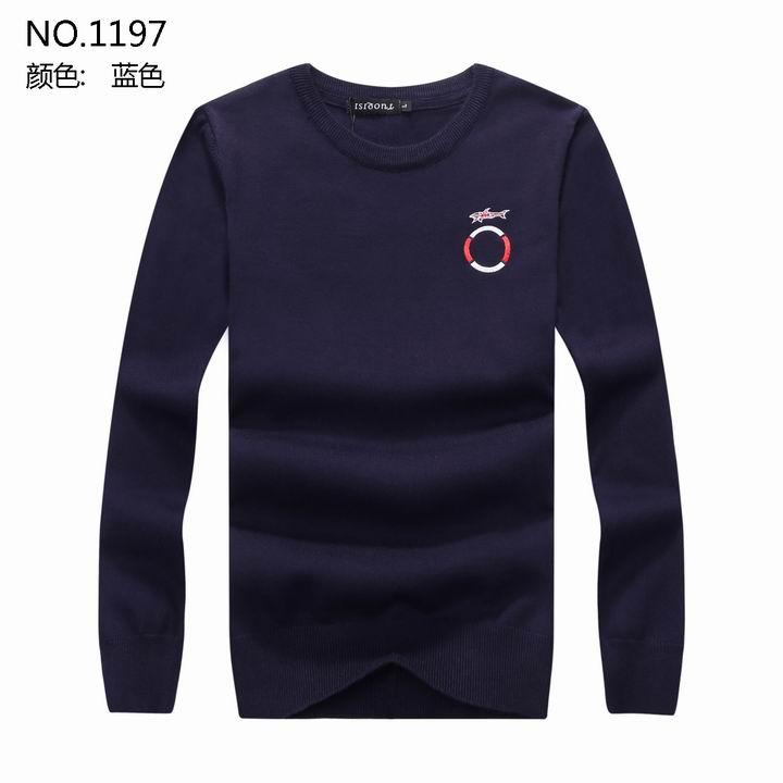 wholesale  Thom Browne     sweater  women and man    sweater 8
