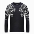 wholesale  Thom Browne     sweater  women and man    sweater 10