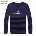 wholesale  Thom Browne     sweater  women and man    sweater 11