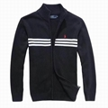 wholesale  Thom Browne     sweater  women and man    sweater 13