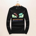 wholesale  Thom Browne     sweater  women and man    sweater 17