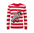 wholesale  Thom Browne     sweater  women and man    sweater 18