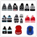 hot  sell   new super  hair hat Diamond  SUPREME  Mocler polo cap