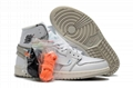 2018 TN 97 95 Off White x Nike Air Force 1 Low  Nike Air Max 90 OW