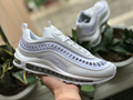 Wholesale 1:1 New Nike air max 2018 Jordan shoes football shoe cheap Hot sneake