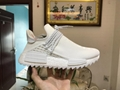 Wholesale   Adidas Nmd Human Race Shoes Pharrell x Discount NMD Shoes