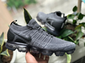 Nike Air Vapor Max 2018 men Shoes woman shoes 1:1 top quality
