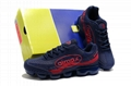 wholesale  2018 top Nike Air Max 95 VAPORMAX Nike Air Max 270 running Shoes