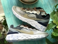 wholesale Nike Epic React Flyknit nike running shoes sport shoes free shipping