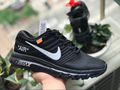 OFF WHITE Nike Air Force 1  Nike Air Max 98 90 93 97 Nike Zoom Streak x Supreme