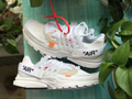 2019 Off White x Nike Air Max 93 Max 99 1:1  aaaaa  quality sneakers wholesale