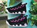 2018 Nike Air More Money 1:1  aaaaa quality quality sneakers hot wholesale