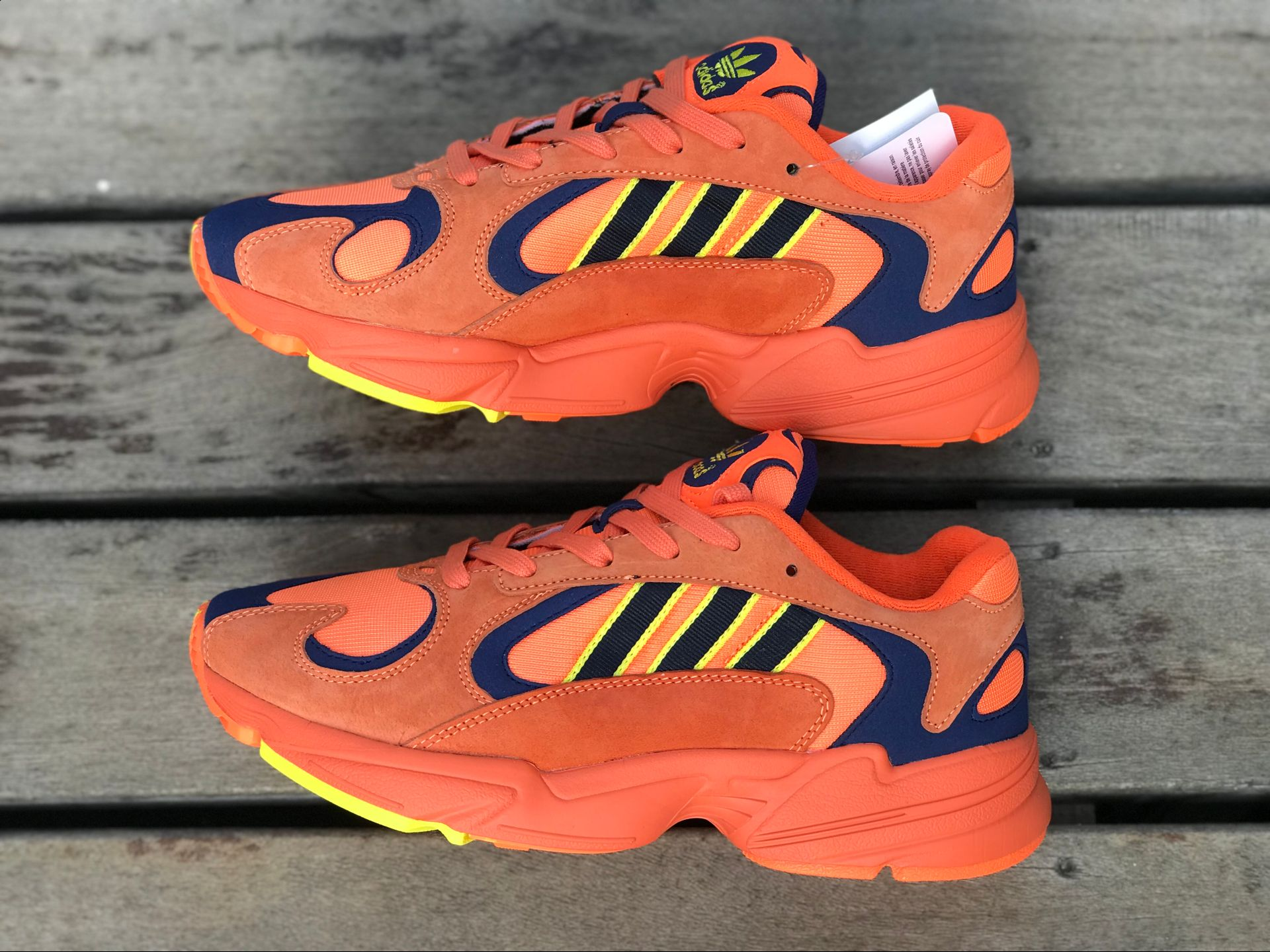 huge selection of c0673 d06cf wholesale adidas Yeezy 700 Boost 350 V2 Adidas Yung-1 Yeezy ...