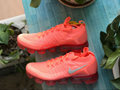 Wholesale shoes ACRONYM x Nike Air VaporMax Moc Air VaporMax Moc sport shoes