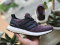 Wholesale HOT 2018 aaaaa quality ARKYN shoes        Ultra Boost ub4.0 shoes 2