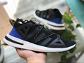 Wholesale HOT 2018 aaaaa quality ARKYN shoes        Ultra Boost ub4.0 shoes 1