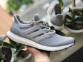 Wholesale HOT 2018 aaaaa quality ARKYN shoes        Ultra Boost ub4.0 shoes 10