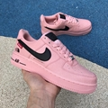 Wholesale HOT 2018   nike low Air Force 1  WMNS AIR FORCE 1 '07 SE
