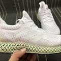 2018 new arrival  Adidas Futurecraft 4D  wholesale  adidas  hot sell  shoes