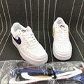 2018 New Nike Air Force One High Quality 1:1 Wholesale
