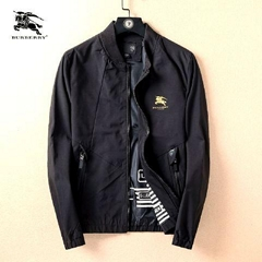 wholesale 2018 new Burberry coats jacket t-shirt fleece sweater   business suit