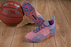 Wholsale Durant KD  basketball shoes   high quality