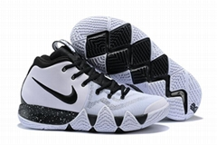 wholesale  2018 Nike Kyrie 3 Kyrie 4 Nike Kyrie Irving Shoes Sports Shoes Sneak