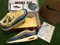 Nike Air Max 270 Off white Air Max 97 TN vapormax nike shoes Balenciaga Triple S