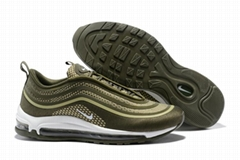 New style 2018-2019 1:1quality nike shoes NIKE AIR MAX 97 95//98 VAPOR MAX 2018