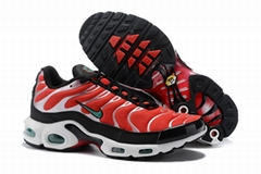 Wholesale and retail high quality NIKE AIR MAX 95 running shoes sport shoes