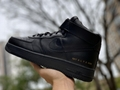 Nike Air Force 1 AF1 LV8 Utility Cha Cha Matcha Skateboard Shoes Sports Sneakers