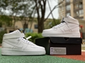 2019 wholesale Nike Air force1 shoes men sport shoes hotsell sport shoes