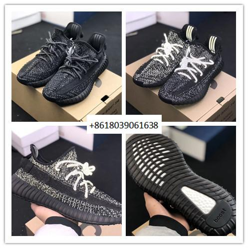 7a182c3e786ce ... Adidas yeezy 350 V2 Clay Static review best colorway yeezy 700 geode  500 shoes ...