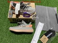 Adidas yeezy 350 V2 Clay Static review best colorway yeezy 700 geode 500 shoes   2