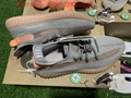 Adidas yeezy 350 V2 Clay Static review best colorway yeezy 700 geode 500 shoes   3