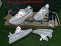 Adidas yeezy 350 V2 Clay Static review best colorway yeezy 700 geode 500 shoes   6
