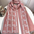 2019 The new Fendi scarf Fendi scarves Fendi silk Fendi shawl Top quality 1:1