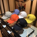 wholesale snapback LV Cap LV Hats LV Baseball caps Louis Vuitton Hats mens