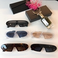 wholesale Dior sunglasses Dior glasses High quality.Price of surprise Discount
