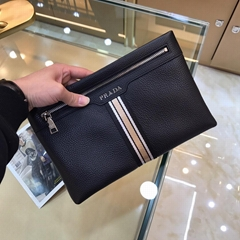 wholesale  top 1:1  Prada handbag  wallet   purse Prada travel bag Prada backpac