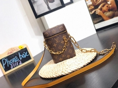wholesale 2020 new style                      shoulder bag handbag belt bag wome