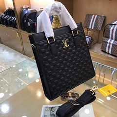 wholesale Louis Vuitton MESSENGER  LV Messenger Bag LV Men's Bag LV Cross Bag