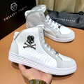 2020 new Philipp Plein shoes men Philipp Plein Sneakers Philipp Plein shoes