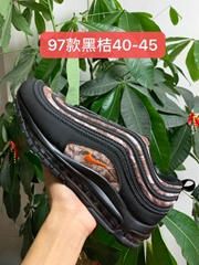 wholesale 2020      shoes air max 97 sneakers 1:1 high quality shoes