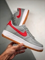 wholesale top sport nike shoes Air Force 1 nike air max sneaker nike shoes