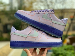 wholesale 2020 New  Original Quality Travis Scott x  low Nike Air Force 1 AF1