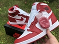 wholesale AJ1 high helpReverse map of